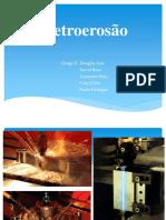 eletroeroso-131013130939-phpapp02