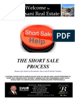 Bressani Real Estate - Short Sale Listing Presentation 1-12-11