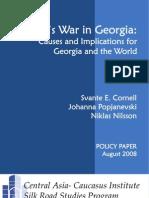 0808Georgia-PP