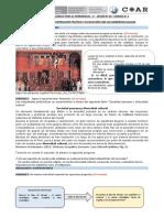 Laura Emilce Ortiz Villafuerte - Diseño metodológico para el aprendizaje. TERCERO CCSS U2 S2 (2)