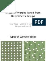 Unsymmetric-Layup-Laminate-Panels1
