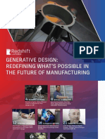 ebook-generative-design-final