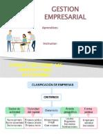 Exposición articulos empresariales Pymes.pptx