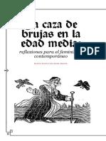 La caza de brujas.pdf