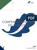 Compendio Charlas 5 min - JUNIO 20 v(1)