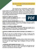 SOLEMNIDAD DEL SANTÍSIMO CUERPO Y SANGRE DE CRISTO-convertido.docx