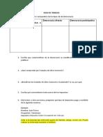 HOJA DE TRABAJO democracia e impuestos- bachillerato.docx