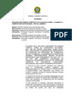 rhc-515-42-integra-acordao-tse-090617