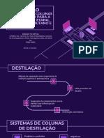 Artigo Analise e Simulação de Processos