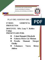 PLAN-DE-GESTIÓN-DEL-PROYECTO.docx