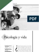 Psicologia_y_Vida_10ma_Ed_-_Gerrig_y_Zimbardo._Introducci_n._pdf