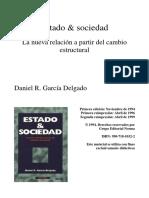 PLyA_Garcia_Delgado_Unidad_2