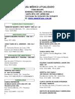 guia_medico_2017_atualizado_02_02_2017.pdf