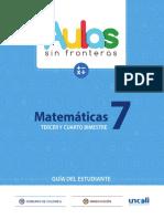 MAT_7_VOL_2_EST_WEB_COMPLETO.pdf