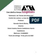 C4DULCEGARCIA.TASA DE INTERES.docx