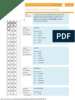 Simulación de la Prueba de Aptitud puce.pdf