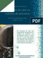 Seminário OPII.pdf