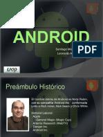 presentacinandroid-120516082352-phpapp01