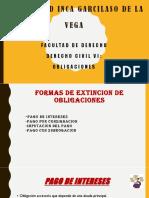 SEMANA 10------.pdf