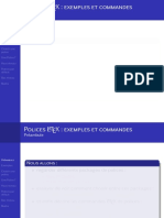 Commandes-Polices-LaTeX.pdf