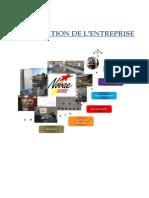Présentation-novae.pdf