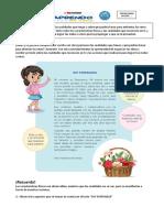 ACTIVIDAD SEMANA 12 DÍA 4.pdf
