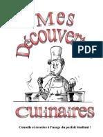 mes_decouvertes_culinaires.pdf