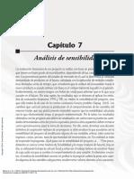 Evaluación_financiera_de_proyectos_(SIL)_(3a._ed.)_----_(Pg_347--351)