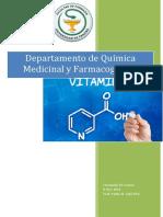 vitamina b3 trabajo completo.docx