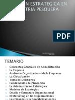 1 Parte-DIRECCIÓN ESTRATEGICA EN LA INDUSTRIA PESQUERA.pdf