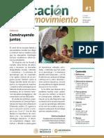 VÚ_O_0208_Revista_Educacion_en_Movimiento1_MEJOREDU.pdf
