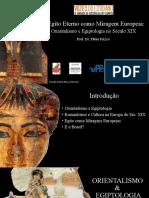 Apresentação UFF Campos 2018