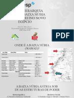 Apresentação Unesp Franca 2019