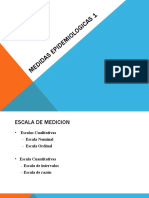 Medidas Epidemiologicas 1