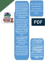 folleto practica 13 lectura durante el embarazo.