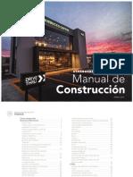 Manual de construcción SBX MAR 2018 B.pdf