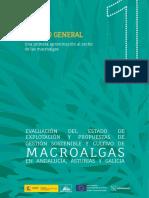 APROMAR-Algas_1-Estudio-General