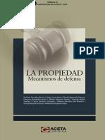 la-propiedad-mecanismos-de-defensa.pdf