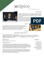 Utopico - Fev