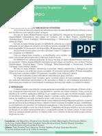 artigo diabetes insipido.pdf