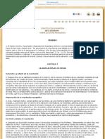 1. dei verbum.pdf