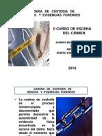 cadena_de_custodia