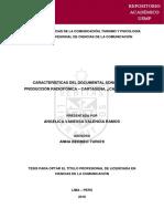 CARACTERÍSTICAS DEL DOCUMENTAL SONORO Y LA PRODUCCIÓN RADIOFÓNICA.pdf