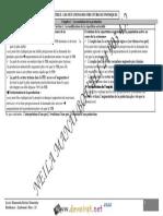 Cours - Économie - Section 1 les modifications de la répartition sectorielle - Bac Economie & Gestion (2019-2020) Mme Neila Manai Bouali (1)