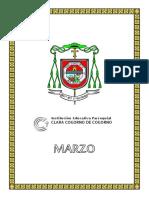 Lecturas CCC MARZO 3.pdf