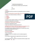 PREGUNTAS DE ED. VIAL PRL. D. NOC.docx