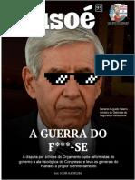[UP!] ?? Crusoé (21 Fev 2020).pdf