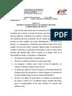 TAREA N° 4 COMENTARIO DE TEXTO PSIC TRIM II (1).docx