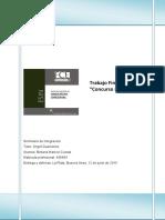 Documento_completo-2