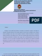 TRABAJO DE INVESTIGACION FASE 2.pptx
